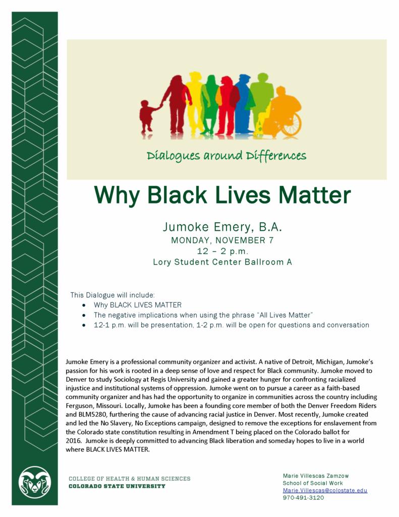 black-lives-matter-11-7-2016