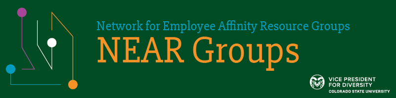 NEAR Groups: Network for Employee Affinity Resource Groups