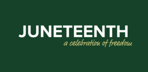 Juneteenth: A celebration of freedom