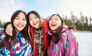 Native-American-photo-three-young-people