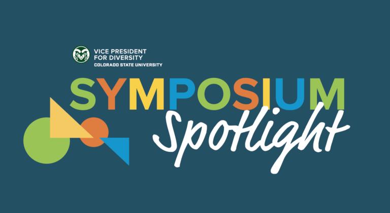 Symposium Spotlight