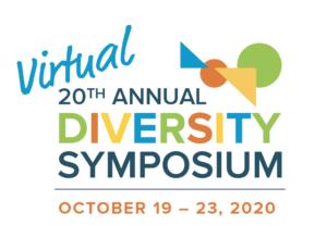 20th Annual Diversity Symposium