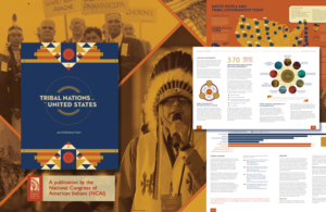 Tribal Nations and the United States