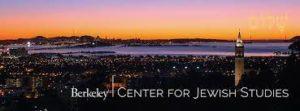 berkeley center for jewish studies