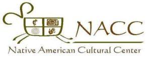 Native American Cultural Center of CSU logo