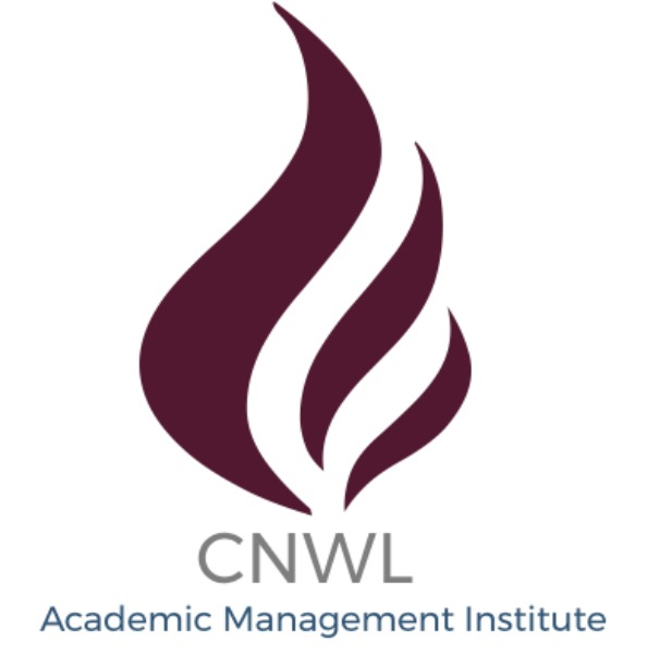 CNWL Academic Management Institute