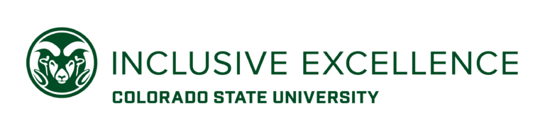 Inclusive Excellence | Colorado State University