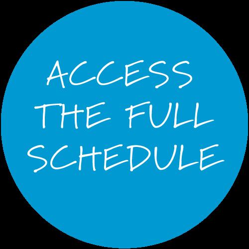 Access the full schedule