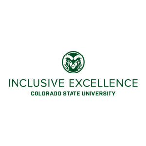 Office of Inclusive Excellence