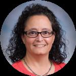 Kathy Sisneros
